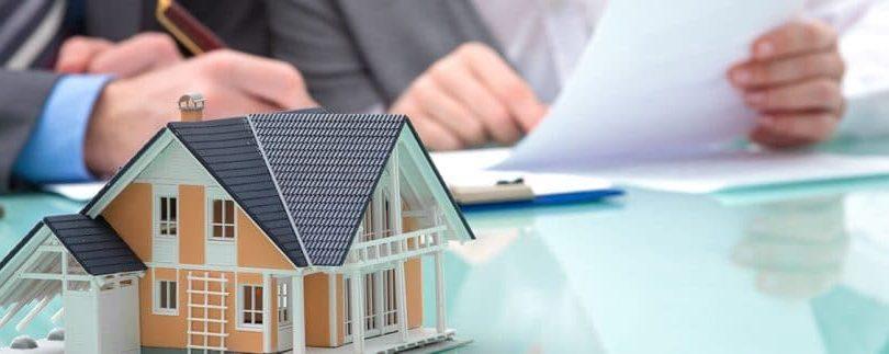 Taxes on real estate in Algeria