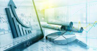 الاستثمار الأجنبي المباشر وخصائص الدول النامية